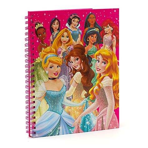 File:Princess notebook.jpg