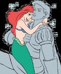 Ariel-statue2