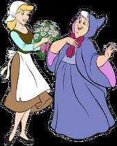 Cinderella-fairy-godmother3