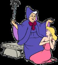 Cinderella-fairy-godmother2