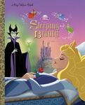 Sleeping-beauty-big-golden-book-(disney-princess)--1B827333.zoom