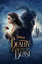 Beauty-and-the-beast-2017-2017