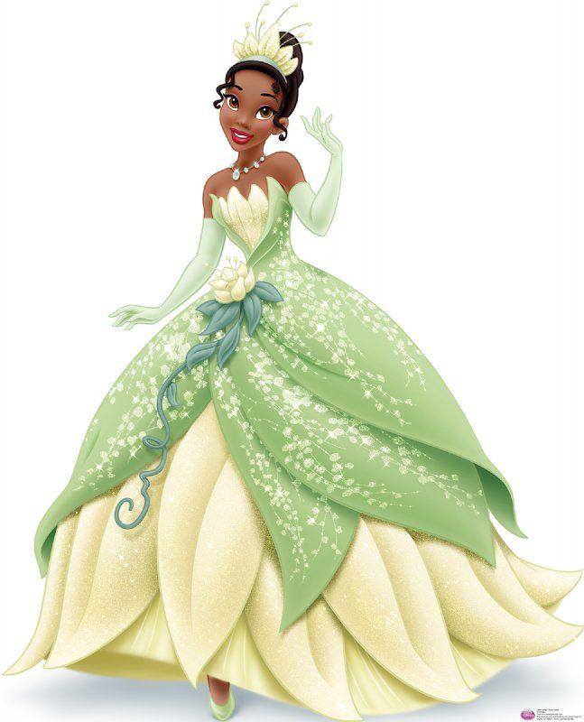 Tiana disney princess wiki fandom powered by wikia tiana official disney princess thecheapjerseys Images