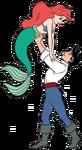 Ariel-eric