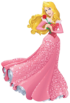 Disney Princess Aurora 2015