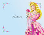 Princess-Aurora-princess-aurora-10402712-1280-1024