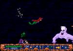 Genesis Ariel Disney's The Little Mermaid 13