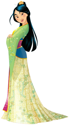 List Of Disney Princesses Disney Princess Wiki Fandom