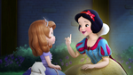Snow-White-in-Sofia-the-First-02