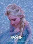 FrozenWins
