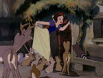 Snow-white-disneyscreencaps.com-1615