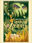 Sleeping Beauty Promotional Image Cover