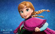 Disney-Frozen-Anna-640x400