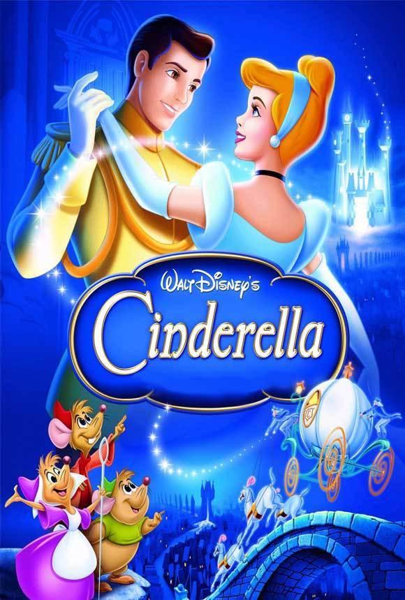 image cinderella movie poster cinderella 7790339 580 859 jpg