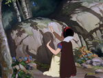 Snow-white-disneyscreencaps.com-783