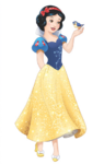 Snow-White-disney-princess-39328205-474-750