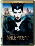 Maleficent-blu-ray-november-release-date-14