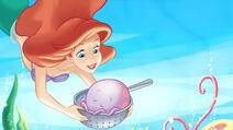 DP-DPRA-Ariel-Is-My-Babysitter-Ariel-Carrying-Melvin-Home