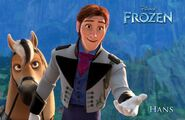640px-Frozen-Hans