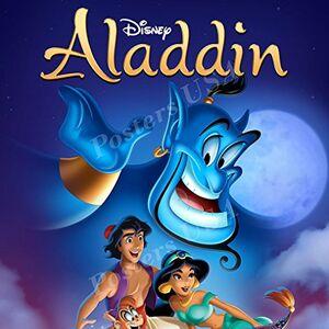 List Of Disney Princess Films Disney Princess Wiki Fandom