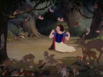 Snow-white-disneyscreencaps.com-1099