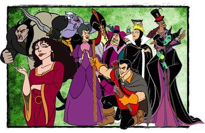 Disney-Princess-Villains-Lineup-disney-princess-25302468-734-479