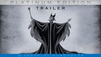 Disney's Sleeping Beauty (50th Anniversary Platinum Edition) Trailer