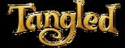 TangledLogo