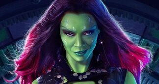 Guardians-Galaxy-2-Set-Photos-Zoe-Saldana-Gamora