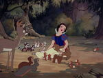 Snow-white-disneyscreencaps.com-1350