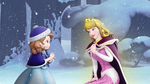 Disney-Princess-image-disney-princess-36077074-510-287