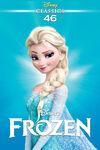 Elsa-disney-princess-39631273-1920-1080