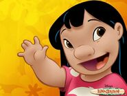 Lilo-Wallpaper-lilo-and-stitch-5702055-1024-768