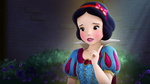 Snow-White-in-Sofia-the-First-03