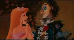 Enchanted-True-Love-s-Kiss-disney-30733567-259-194
