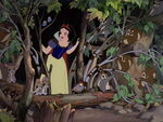 Snow-white-disneyscreencaps.com-1536