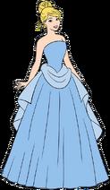 Cinderella32
