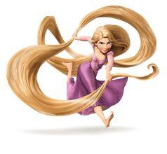 Rapunzel-tangled-15576129-1500-1227