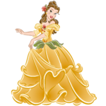 Princess-belle-03