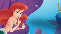 DP-DPBS-The-Ghost-Lights-Ariel-Shushing-Flounder