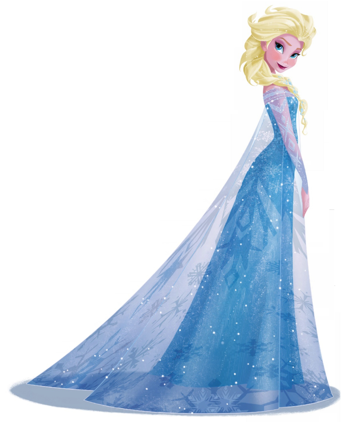 Dolls Objective Rare Frozen Doll Set Elsa Anna Princess The Very First Issue Disney Store As D23 Do You Want To Buy Some Chinese Native Produce?