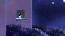 DP-DPBS-Tiana's-Long-Night-Tiana-Wishing-On-The-Evening-Star