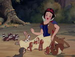 Snow-white-disneyscreencaps.com-1342