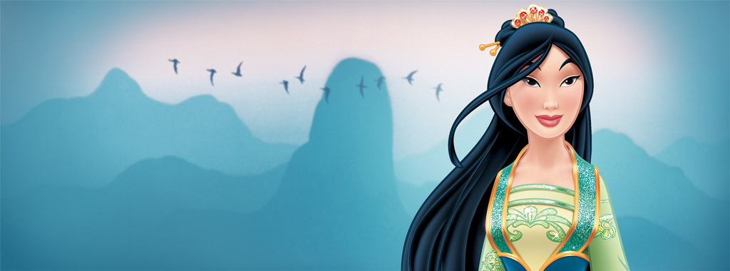 Mulan disney princess wiki fandom powered by wikia fa mulan official disney princess altavistaventures Image collections