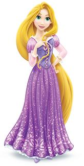 RapunzelNew