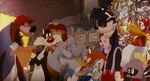 Who-framed-roger-rabbit-disneyscreencaps.com-11270