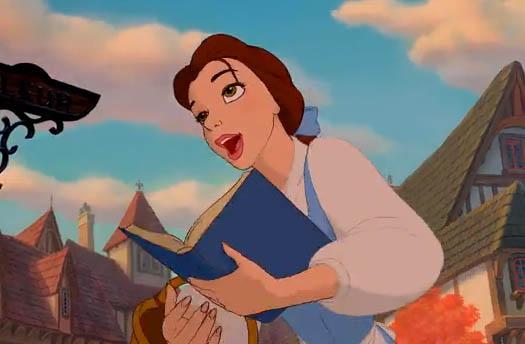 Disney Princess Wiki:Rules | Disney Princess Wiki | FANDOM ...