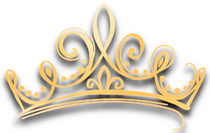 CrownDevice
