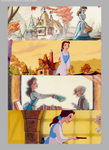 Belle-Final-version-vs-Concept-Art-disney-princess-20985991-400-550