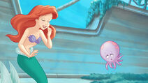 DP-DPRA-Ariel-Is-My-Babysitter-Ariel-Laughing-At-Melvin's-Dizziness